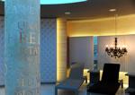 Hotel Quellenhof, St. Martin i. Passeier, Damen Spa