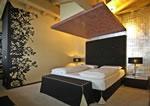 Hotel Concordia, Livigno, Modezimmer